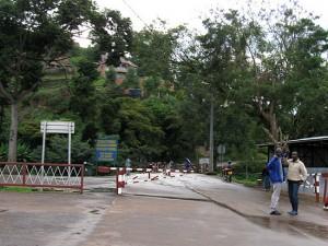 congo-border-crossing