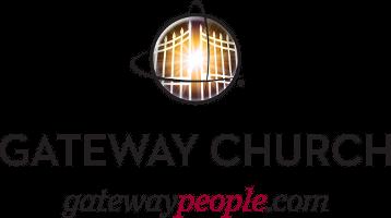 GatewayChurchLogo-Texas