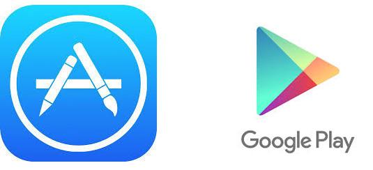app/google
