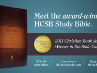 A Comfortable Bible